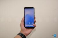 Google-Pixel-3A-XL-unboxing-2-of-13