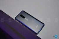 OnePlus-7-Pro-hands-on-1-of-23