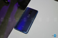 OnePlus-7-Pro-hands-on-2-of-23