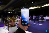 OnePlus-7-Pro-hands-on-3-of-23