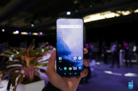 OnePlus-7-Pro-hands-on-4-of-23