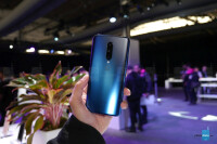 OnePlus-7-Pro-hands-on-5-of-23