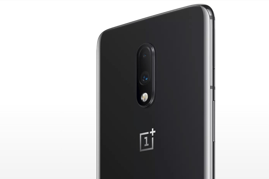 The OnePlus 7 is official: great specs, great price, but not coming to the US