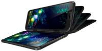 LG-Dual-Screen1