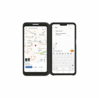 LG-Dual-ScreenCapture-MapsText