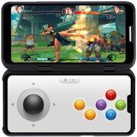 LG-Dual-ScreenPlay-GamesUse-a-Joystick1