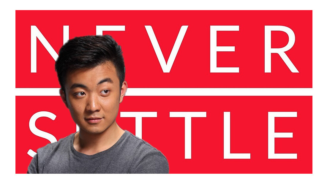 The Flagship Killer is dead  Long live the new OnePlus