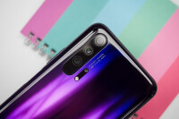 Honor-20-Pro-Review008