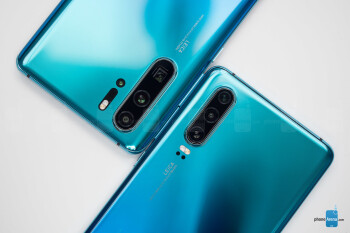 Huaweis latest blow could signal the end of its smartphone business