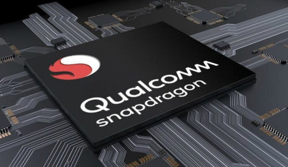 United States Rules Qualcomm In Violation of Antitrust Laws - Qualcomm To Appeal