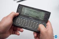 Nokia-9110i-communicator-3.jpg
