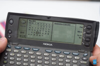 Nokia-9110i-communicator-5.jpg