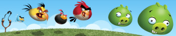 Angry Birds to get angrier with update that adds 45 new levels to the game