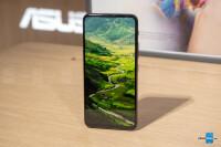 Asus-ZenFone-6-US-release-win-06