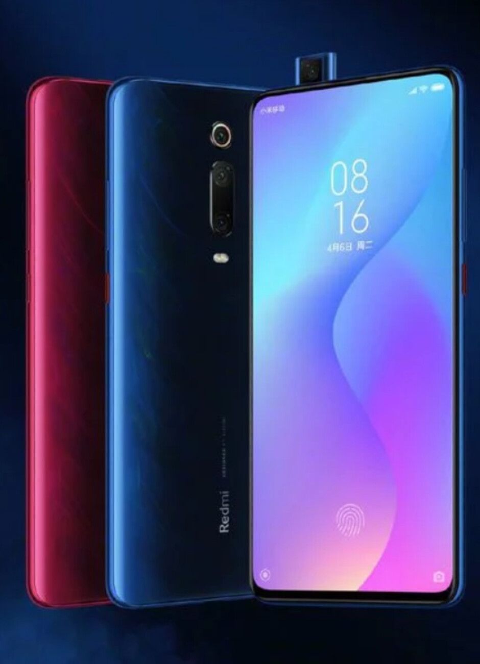 Xiaomi's latest smartphone really is a flagship killer