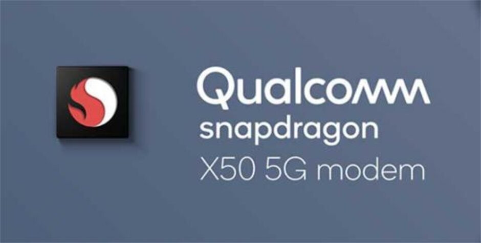 Qualcomm might have to change the way it sells its chips to manufacturer - Qualcomm seeks hold on court decision that could change the way it sells chips