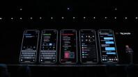 ios-dark-mode-13-2