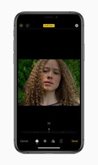 Apple-ios-13-portrait-screen-iphone-xs-06032019inline.jpg.large