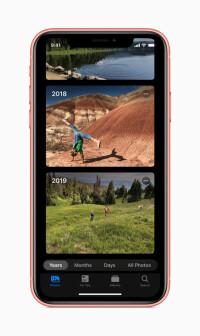 Apple-ios-13-photos-screen-iphone-xs-06032019inline.jpg.large