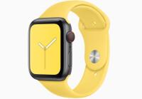 Apple-Watch-summer-bands-2