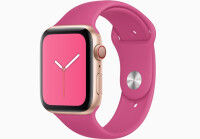 Apple-Watch-summer-bands-3