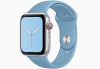 Apple-Watch-summer-bands