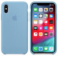iPhone-XS-Cornflower-case