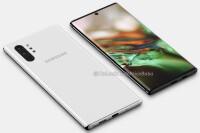 Samsung-Galaxy-Note-10-Pro-render-3