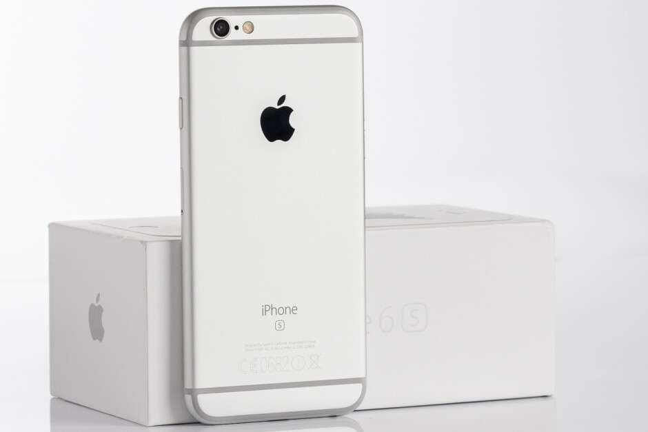 Apple is well-equipped to deal with any possible Chinese iPhone production restrictions
