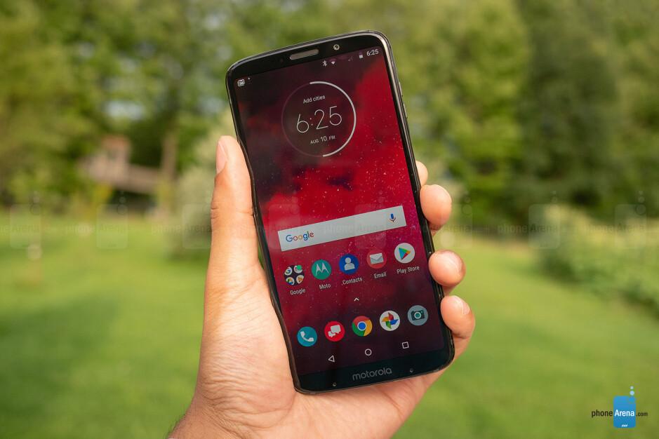 The best Amazon Prime deals on smartphones