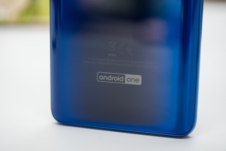 The Motorola One Action should join the One Vision in the stock Android One club - Here's everything you need to know about Motorola's next 'hole punch' mid-ranger