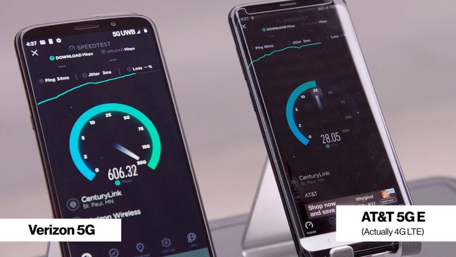 Verizon 5G has got the speed, but can it get the coverage? - Verizon's 5G network and coverage: all you need to know