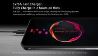 5V6A-charge.jpg