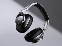 Samsung-AKG-N700-deal-50-off-01