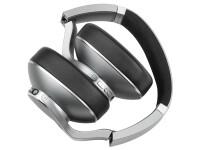 Samsung-AKG-N700-deal-50-off-02