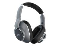 Samsung-AKG-N700-deal-50-off-03