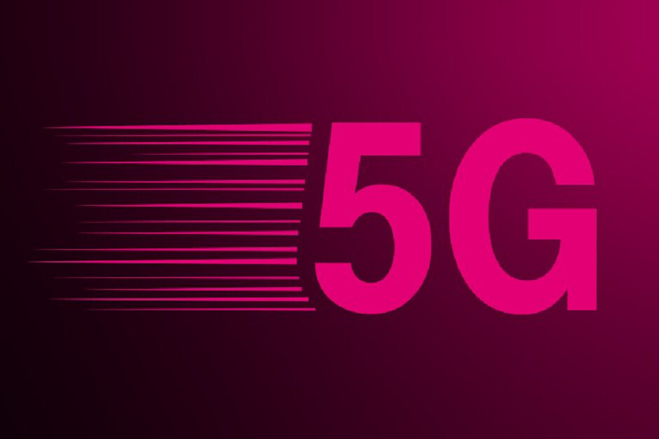 T-Mobile and Sprint's spectrum fit together well and will help create a nationwide 5G network - Dish reportedly in talks to buy Boost; $6 billion deal could allow T-Mobile to merge with Sprint