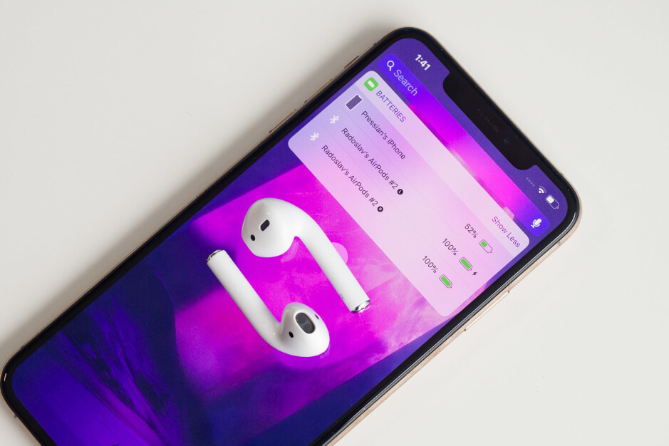 A large portion of AirPods, iPhones, and iPads could soon be manufactured outside China - Apple planning to shift large portion of production outside of China: report