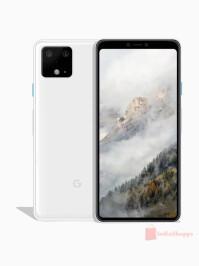 Pixel-4-3