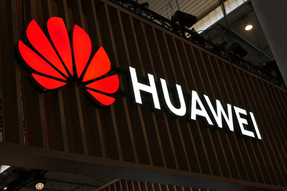 Huawei, the largest supplier of networking equipment in the world, is considered a threat to U.S. national security - U.S. might spend up to $1 billion to make U.S. networks 100% Huawei-free