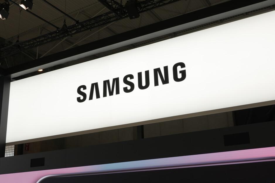 Samsung may launch Mate X-like Galaxy Fold before Huawei