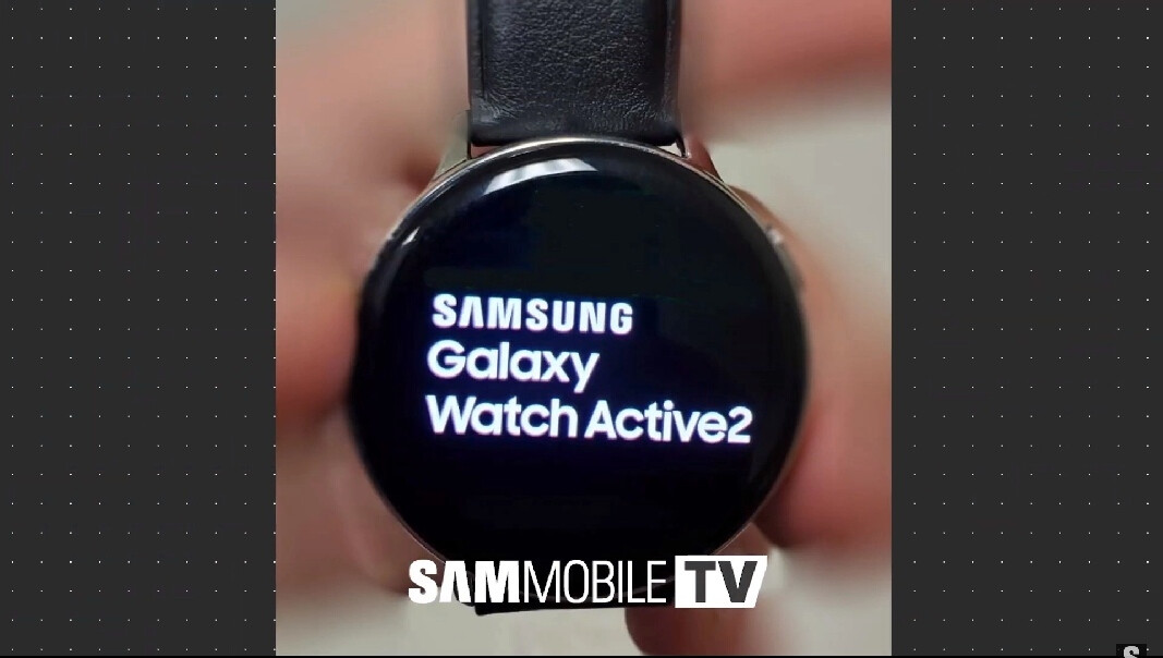 Samsung Galaxy Watch 2 & Watch Active 2 rumor review: Price, release
