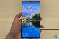 Huawei-Mate-20-X-5G-3