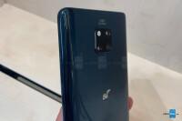 Huawei-Mate-20-X-5G-13