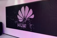 Huawei-store-4