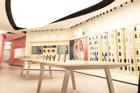 Huawei-store-showroom