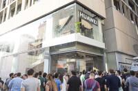 Huawei-store-1