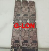 iphone-2019-motherboard-2