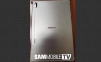 Samsung-Galaxy-Tab-S6-5