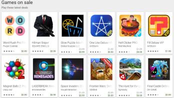 Dr. Mario World kommt einen Tag früher für iOS und Android; Google verkauft Spiele, Filme und Fernsehsendungen